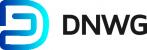 Logo_DNWG_Pos_FC