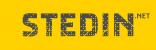 Stedin_logo_RGB_HR